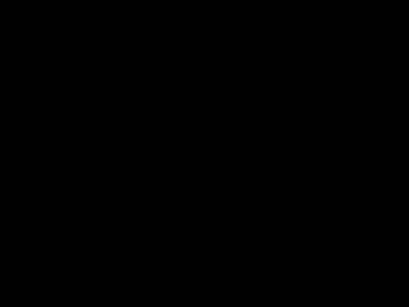 Resultado de imagen para agua oxigenada